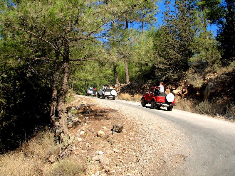 Wakacje w Turcji - img_6753.jpg