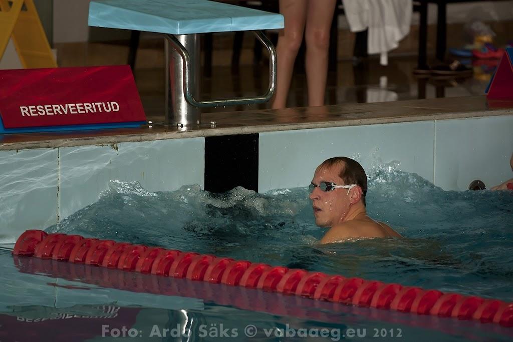 26.10.12 Eesti Ettevõtete Sügismängud 2012 - REEDE - AS20121026_097V.jpg