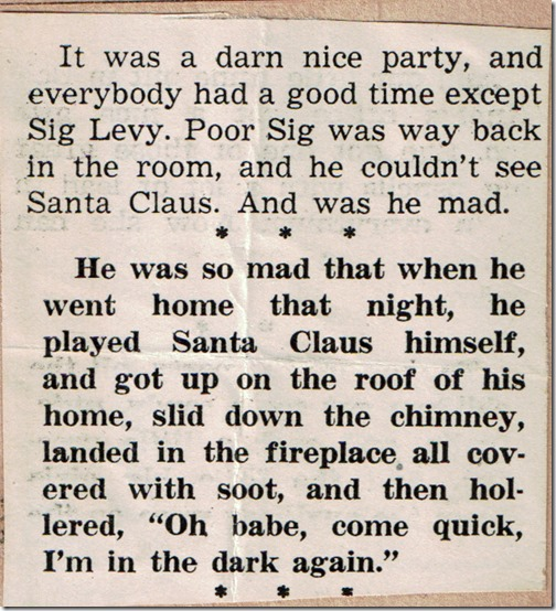 Page 1 Poor Sig