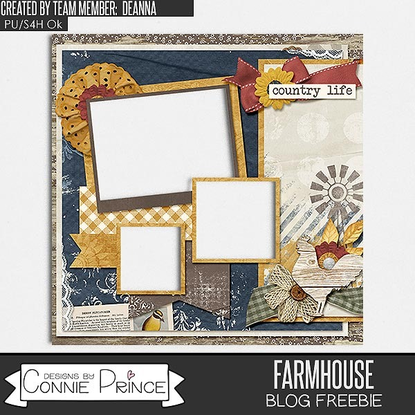 cap_Deanna_Farmhouse_qp1_freebie_prev