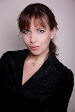 Photo: Sesja portretowa