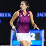 Julia Görges - 2016 Australian Open -DSC_0815-2.jpg