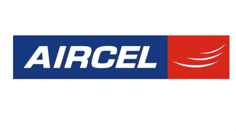 Aircel Unlimited Free Internet