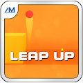Leap UP