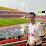 Sakarin Radchapunya's profile photo