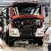 مصنع الحافلات و الشاحنات MAN في النمسا العليا مهدد بالإغلاق وتسريح 8400 عامل