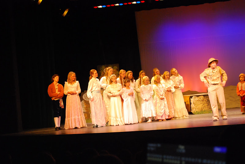 2012PiratesofPenzance - DSC_5866.JPG