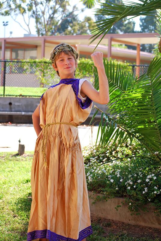 2010 Were Going Greek Again  - DSC_6356.jpg