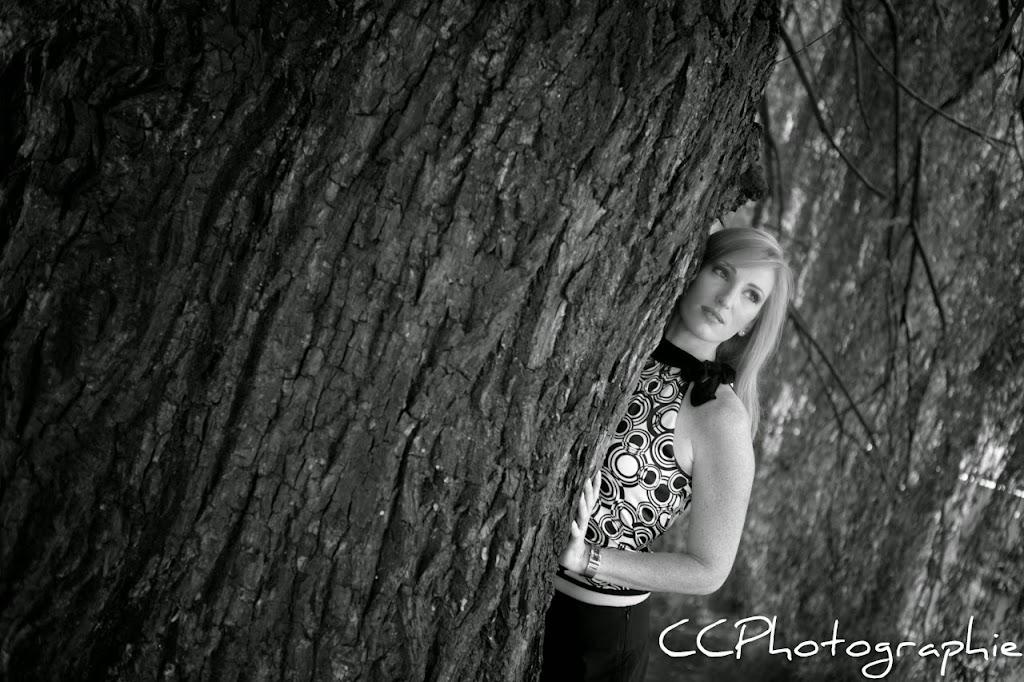 modele_ccphotographie-2