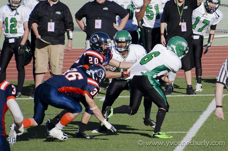 2012 Huskers at Broncos - _DSC6902-1.JPG