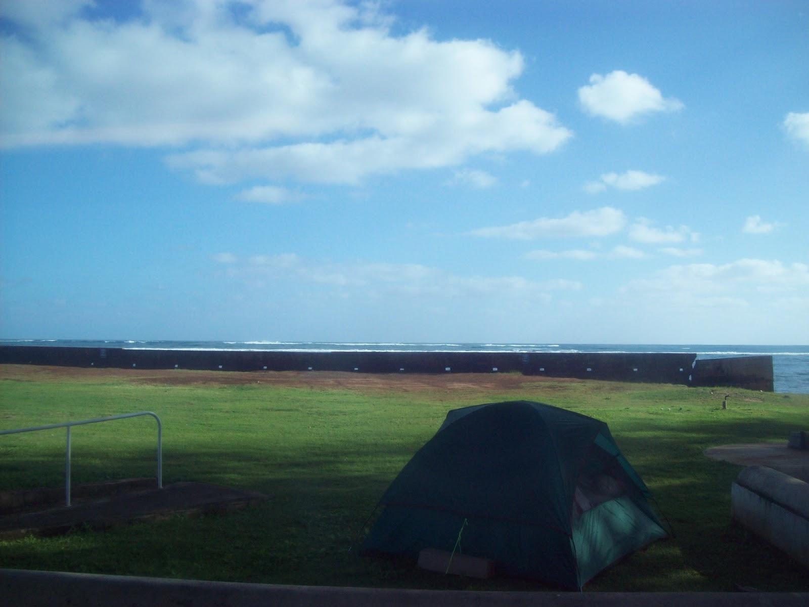 Hawaii Day 3 - 100_6915.JPG