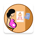 Pregnancy Tracker APK