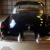 1948-49 Cadillac - 1949Cadillac%2BFleetwood%2B60%2BSpecial%2B-4.jpg