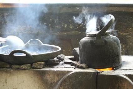 pasto medioevo