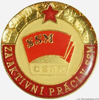 CSSR - actieve deelname