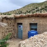 DHP2 - Shelter%2BCompletion%2BVillage%2BZaghbirwa%2BKotkai%2529%2BSAW%2BDate%253D%2BSeptember-2012.JPG