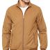 Allen Solly Men's Jacket