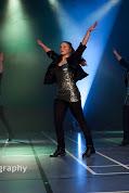 Han Balk Agios Dance In 2012-20121110-181.jpg