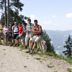 Wanderung Tschafon 20.07.16-9429.jpg
