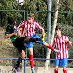 Moratalaz 3 - 2 Atl. Madrileño  (97).JPG