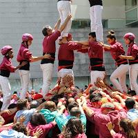 Actuació Fort Pienc (Barcelona) 15-06-14 - IMG_2220.jpg