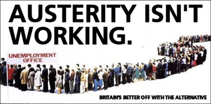 austerity-isnt-working-2