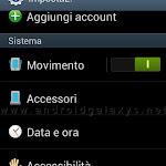 Screenshot_2012-11-16-21-06-45.jpg