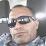 Ariel Muñoz Bernal.'s profile photo