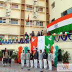 Republic Day 26-1-2018