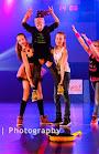 Han Balk Voorster Dansdag 2016-4659.jpg