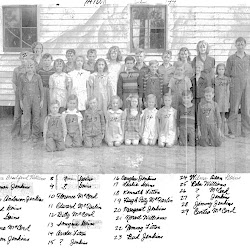 Group or Schools Photos
