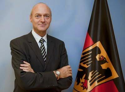 EE.UU. planea construir nuevo centro de espionaje en Alemania