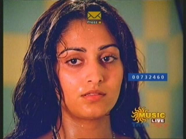 Mallika sherawat sexy image-9940