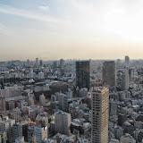 2014 Japan - Dag 3 - max-IMG_1430-0056.JPG