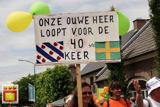 Vierdaagse van Nijmegen door Cuijk 20-07-2012 (110).JPG
