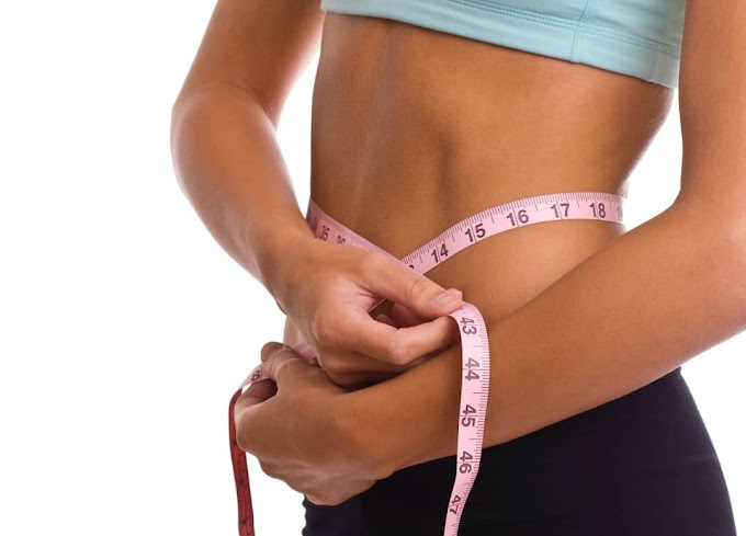 For A Safe Weight Loss, Try The Gen 1:29 Diet