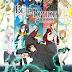 Crunchyroll le da la bienvenida al nuevo anime  : Build Divide