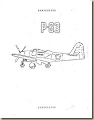 Flight Manual - Bell P-63_01