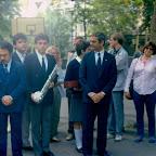 1986_06 İEL-19.jpg
