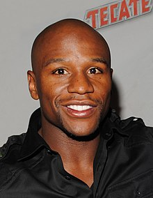 How Much Money Does Floyd Mayweather Make? Latest Net Worth Income Salary