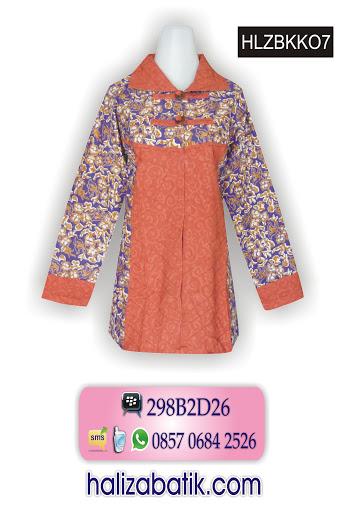 gambar motif batik, baju online, model baju batik