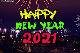 Most beautiful happy new year images