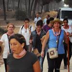 PeregrinacionAdultos2012_009.JPG
