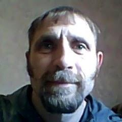 Андрей Сидлецкий