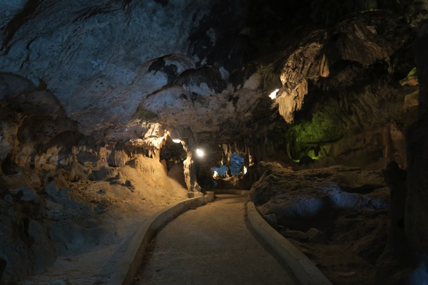 Hato Cave
