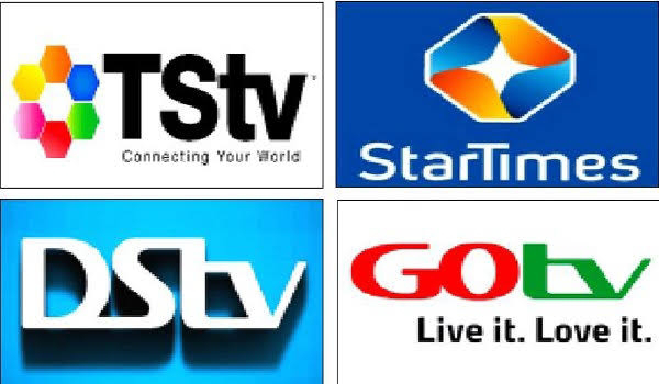 Stop Press!  Licensed Terrestrial Pay TV Operators Are Not Criminals