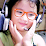 Thùy Vy Nguyễn's profile photo