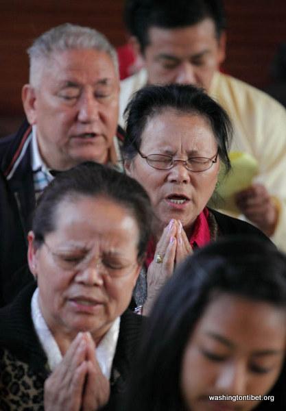 Monthly Molam prayer for Tibet at Sakya Gompa - May 5th 2012 - 28-cc0135%2BA%2BPrayers%2B72.jpg