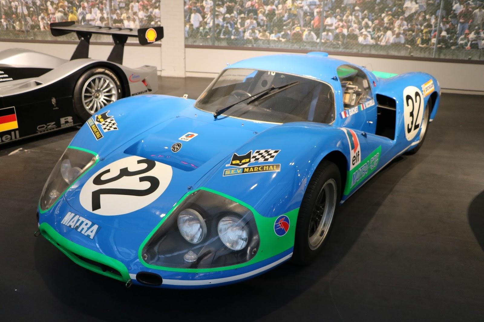 Schlumpf Collection 1072 - 1968 Matra MS630.jpg