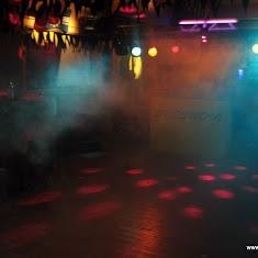 2004-04-08-aegeeopendiesfeest